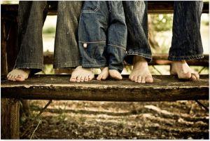 lábas