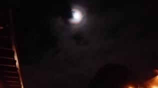 éjjeli körszivárvány 2